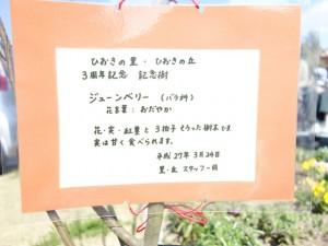 DSC07369