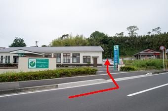 kyotaku_route1